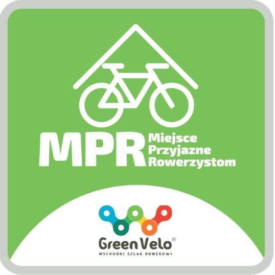 Ilustracja do artykułu 6. Wzór plakietki MPR.jpg