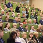 Attachment0.jpeg